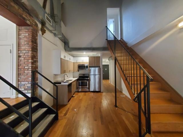 2 Bedrooms, Bushwick Rental in NYC for $3,391 - Photo 2