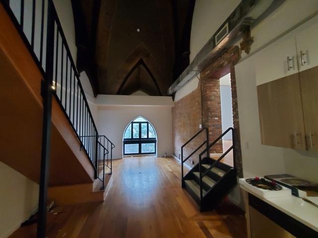 2 Bedrooms, Bushwick Rental in NYC for $3,391 - Photo 1