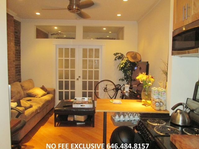 1 Bedroom, East Village Rental in NYC for $2,496 - Photo 2