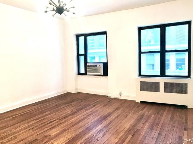 Studio, NoMad Rental in NYC for $2,108 - Photo 2