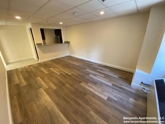 Studio, Chinatown - Leather District Rental in Boston, MA for $2,075 - Photo 2