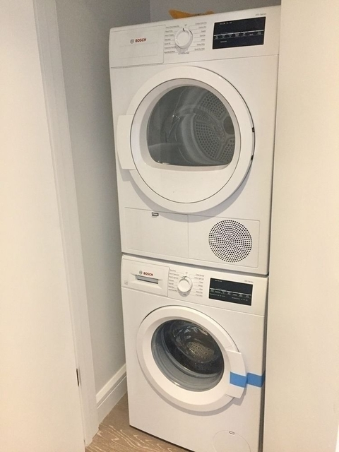 1 Bedroom, Lower East Side Rental in NYC for $3,013 - Photo 2