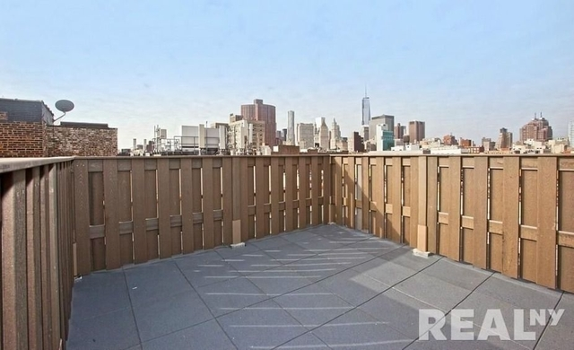 1 Bedroom, Lower East Side Rental in NYC for $3,013 - Photo 1