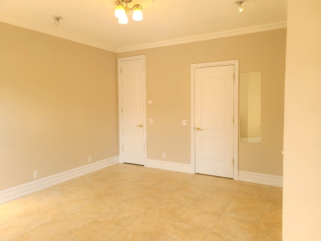 2 Bedrooms, South Slope Rental in NYC for $2,899 - Photo 2