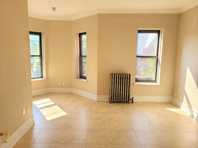 2 Bedrooms, South Slope Rental in NYC for $2,899 - Photo 1