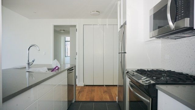 3 Bedrooms, Hell's Kitchen Rental in NYC for $7,096 - Photo 2