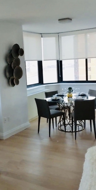 Studio, Battery Park City Rental in NYC for $3,707 - Photo 1