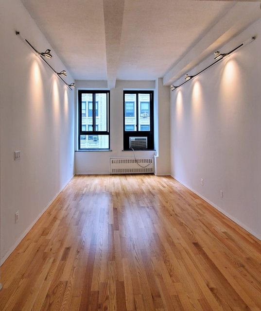 1 Bedroom, Flatiron District Rental in NYC for $4,475 - Photo 1