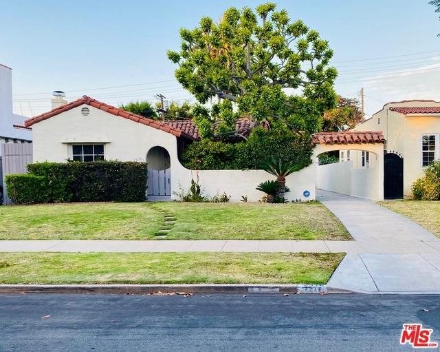 2 Bedrooms, Westside Rental in Los Angeles, CA for $5,500 - Photo 1