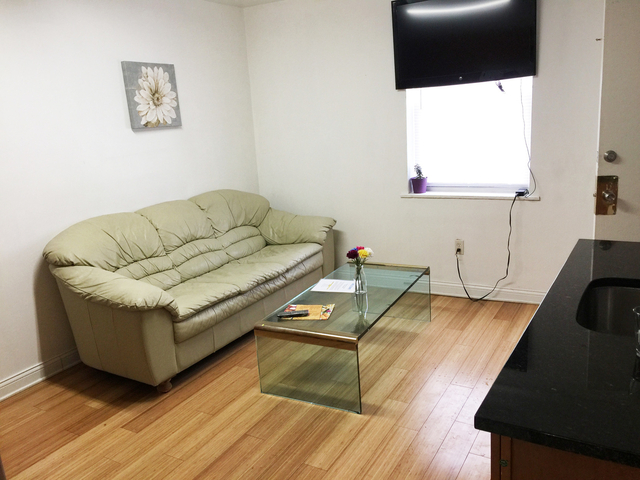 2 Bedrooms, Armour Square Rental in Chicago, IL for $1,250 - Photo 2