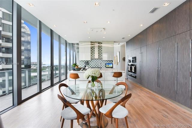5 Bedrooms, Northeast Coconut Grove Rental in Miami, FL for $24,000 - Photo 2