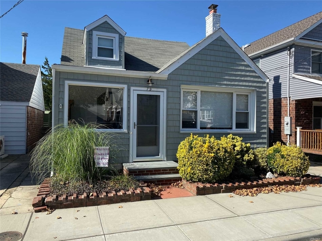 2 Bedrooms, Point Lookout Rental in Long Island, NY for $4,500 - Photo 1