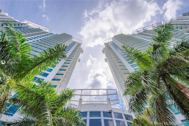 1 Bedroom, Sawgrass Mills Rental in Miami, FL for $1,800 - Photo 1