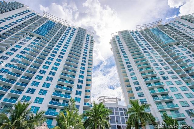 1 Bedroom, Sawgrass Mills Rental in Miami, FL for $1,800 - Photo 2