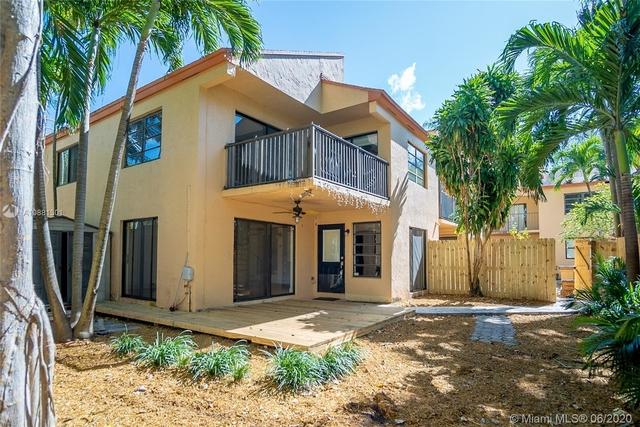 2 Bedrooms, Northeast Coconut Grove Rental in Miami, FL for $2,350 - Photo 1
