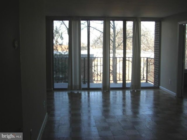1 Bedroom, Radnor - Fort Myer Heights Rental in Washington, DC for $1,675 - Photo 2