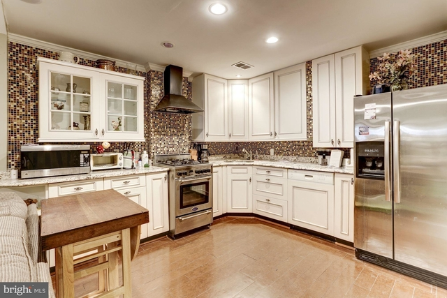 1 Bedroom, Woodley Park Rental in Washington, DC for $2,500 - Photo 1