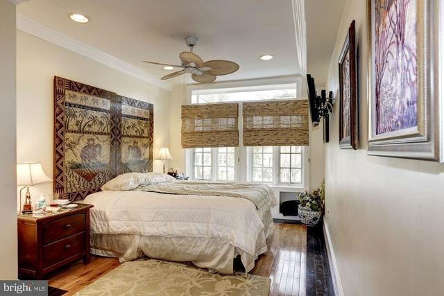 1 Bedroom, Woodley Park Rental in Washington, DC for $2,500 - Photo 2