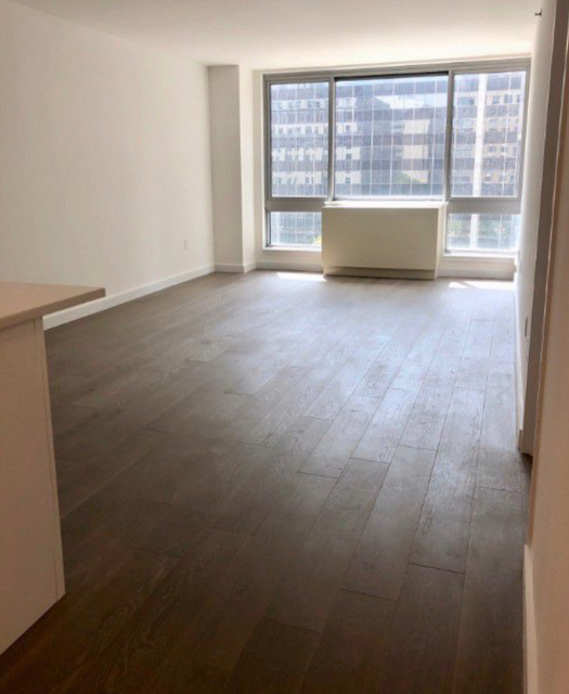 1 Bedroom, Tribeca Rental in NYC for $2,895 - Photo 1