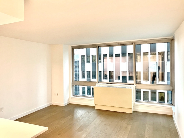 1 Bedroom, Civic Center Rental in NYC for $3,430 - Photo 1