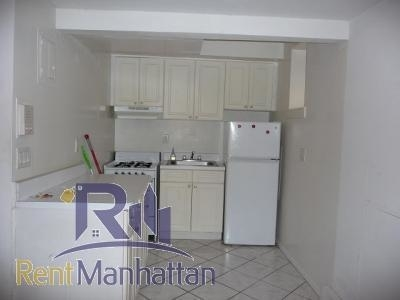 Studio, West Village Rental in NYC for $1,850 - Photo 1
