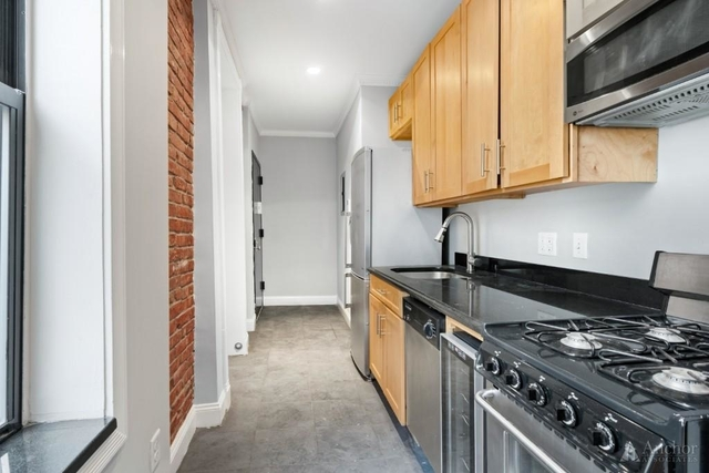 2 Bedrooms, East Harlem Rental in NYC for $2,950 - Photo 1