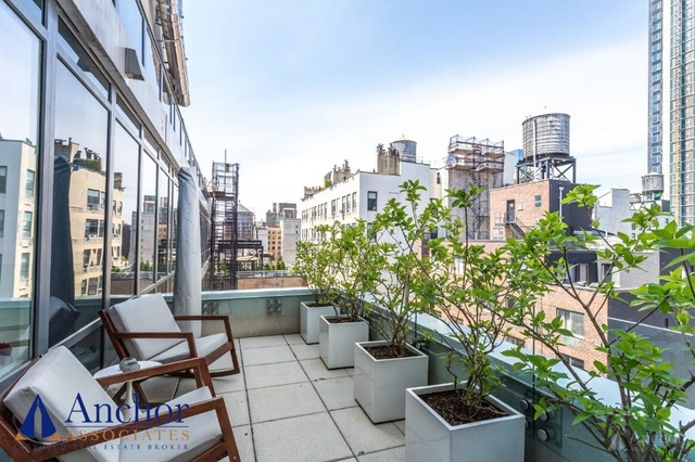 3 Bedrooms, Chelsea Rental in NYC for $17,500 - Photo 1