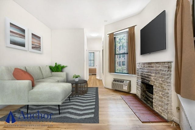 1 Bedroom, Gramercy Park Rental in NYC for $2,975 - Photo 1