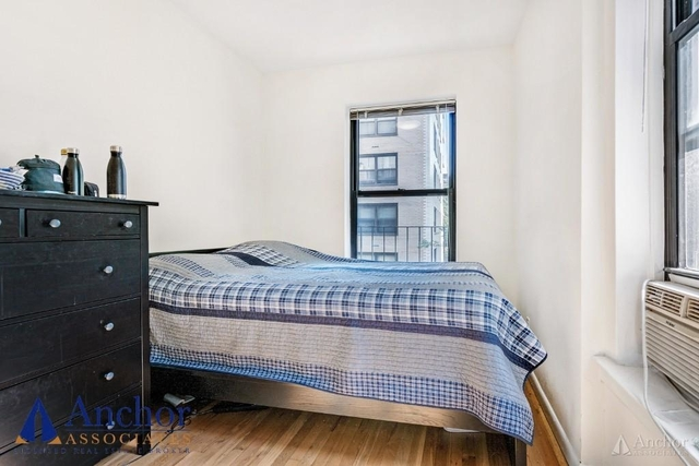 1 Bedroom, Gramercy Park Rental in NYC for $2,975 - Photo 2