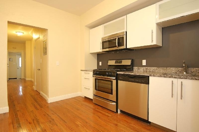 3 Bedrooms, Jeffries Point - Airport Rental in Boston, MA for $2,500 - Photo 2
