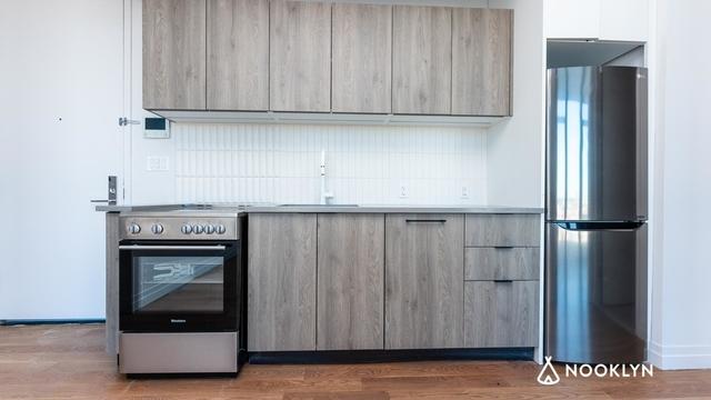 2 Bedrooms, Bushwick Rental in NYC for $3,070 - Photo 1