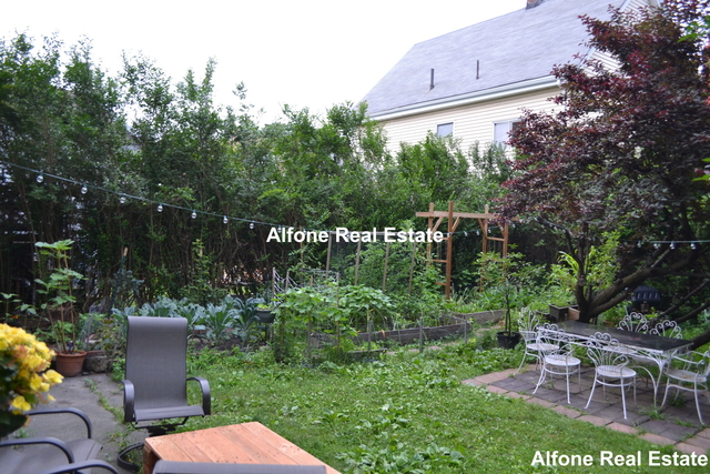 2 Bedrooms, South Medford Rental in Boston, MA for $2,000 - Photo 2