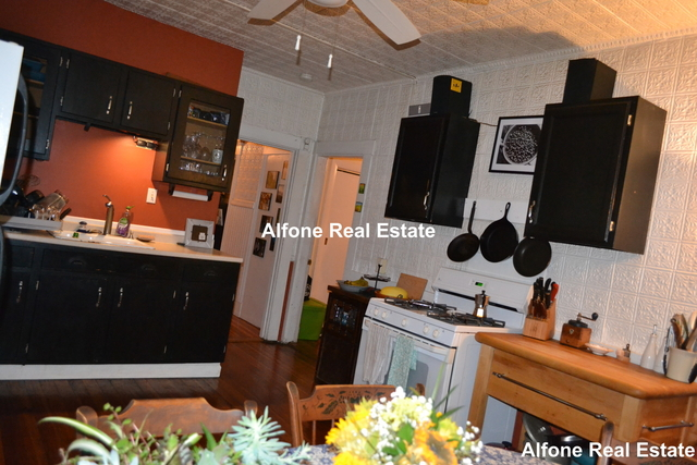 2 Bedrooms, South Medford Rental in Boston, MA for $2,000 - Photo 1