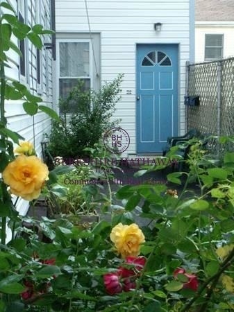 2 Bedrooms, East Cambridge Rental in Boston, MA for $1,900 - Photo 2
