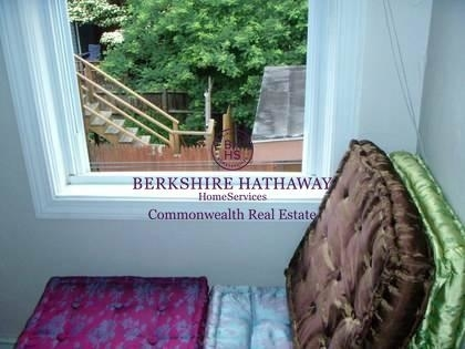 2 Bedrooms, East Cambridge Rental in Boston, MA for $1,900 - Photo 1