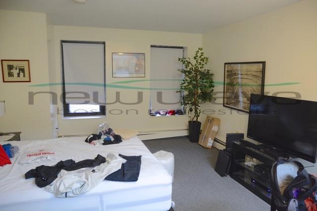 Studio, Lower Roxbury Rental in Boston, MA for $1,800 - Photo 1