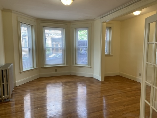 2 Bedrooms, West Fens Rental in Boston, MA for $4,700 - Photo 1