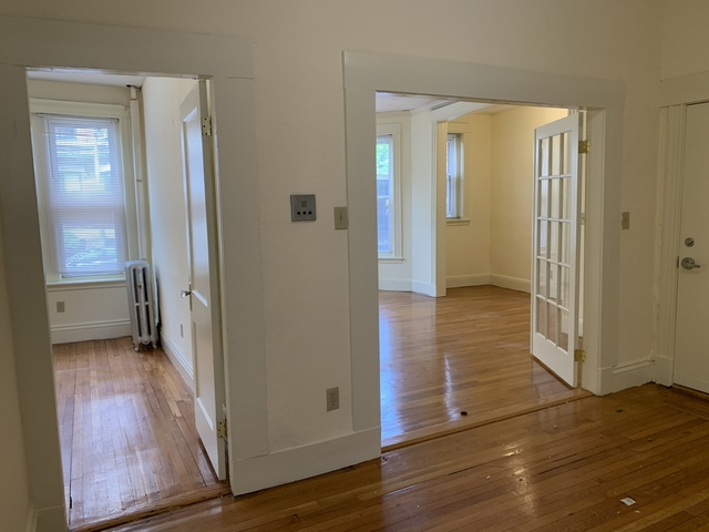 2 Bedrooms, West Fens Rental in Boston, MA for $4,700 - Photo 2