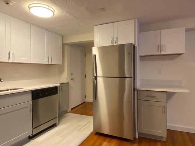 1 Bedroom, Beacon Hill Rental in Boston, MA for $2,650 - Photo 1