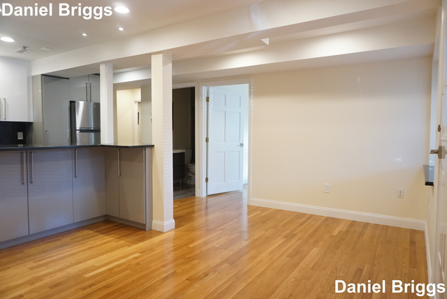3 Bedrooms, Cleveland Circle Rental in Boston, MA for $3,600 - Photo 2