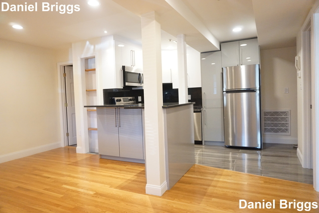 3 Bedrooms, Cleveland Circle Rental in Boston, MA for $3,600 - Photo 1