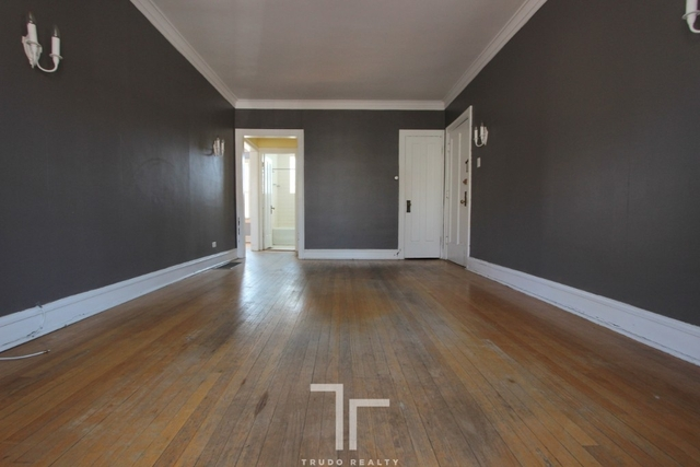 1 Bedroom, North Center Rental in Chicago, IL for $1,370 - Photo 2