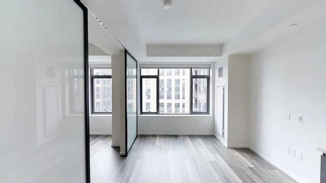Studio, Shawmut Rental in Boston, MA for $2,880 - Photo 2