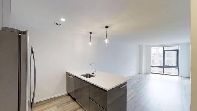 1 Bedroom, Shawmut Rental in Boston, MA for $4,140 - Photo 1