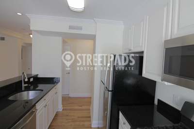 3 Bedrooms, Neighborhood Nine Rental in Boston, MA for $4,745 - Photo 1