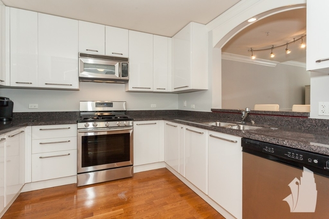 1 Bedroom, Near East Side Rental in Chicago, IL for $2,500 - Photo 2