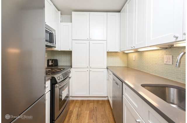 Studio, Manhattan Valley Rental in NYC for $2,750 - Photo 1