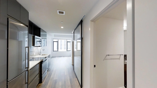 Studio, Shawmut Rental in Boston, MA for $2,829 - Photo 1