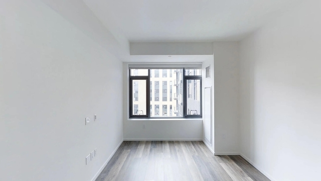 Studio, Shawmut Rental in Boston, MA for $2,829 - Photo 2
