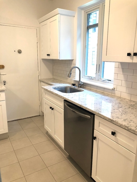 2 Bedrooms, Coolidge Corner Rental in Boston, MA for $3,200 - Photo 2